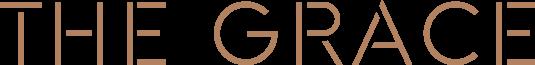 The Grace logo